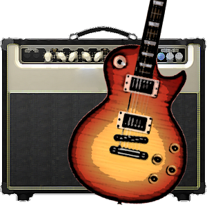 Guitar For PC