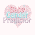 Gender Predictor icon