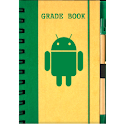 Grade Book for Professors PRO icon