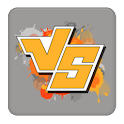 versus tournament (free) icon