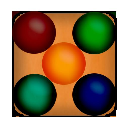 Mancala Sage - Free Edition LOGO-APP點子