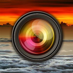 Pro HDR Camera