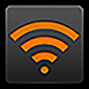 how to turn on wifi on bluestacks