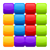Hardest Puzzle Game: BlockZero icon