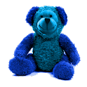 Playschool Teddy Puzzles icon