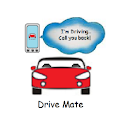 DriveMate Free! (No Ads) icon