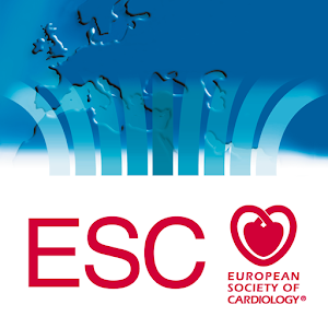 Download ESC Pocket Guidelines APK