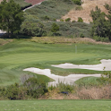 Silver Creek Valley CC icon