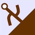 Adama icon