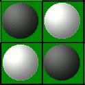 Revert! icon