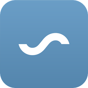 Swellcast Surf Forecasts for Android
