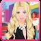 astuce Fashion Street - Girl Games jeux