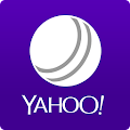 Yahoo Cricket APK for Bluestacks