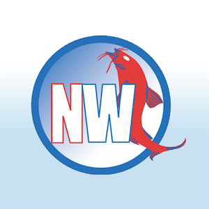 Nu wave fish chicken apk for blackberry download for Nuwave chicken and fish