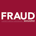Fraud Magazine icon