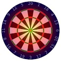 Darts Glossary icon