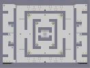 Thumbnail of the map 'the pitiful prison cell'