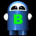 boOp icon