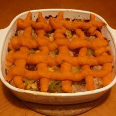 Chicken Stew Casserole Recipes   Yummly
