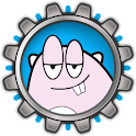 Timester HD icon