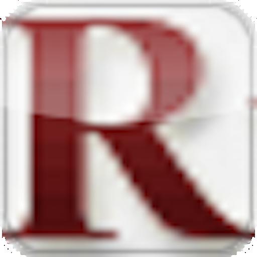 RPS App LOGO-APP點子