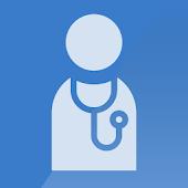 Free OnExamination Exam Revision APK for Windows 8