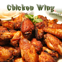 ChickenWings Recipes Cookbook