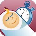Baby Timer icon