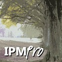 IPMPro icon