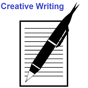 mac apps for creative writing