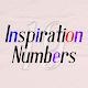 InspirationNumbers