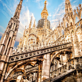 Milan, Italy keep shooting as we climb to the top.jpg