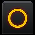 App Flow Orange Theme for CM9/10.2 APK for Kindle