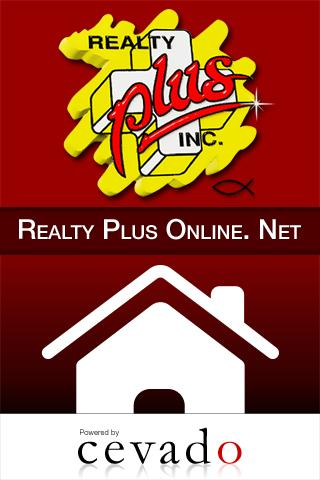 Realty Plus Online