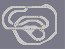 Thumbnail of the map 'Loop fever'