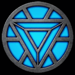 Arc Reactor Lwp Android Apps On Google Play