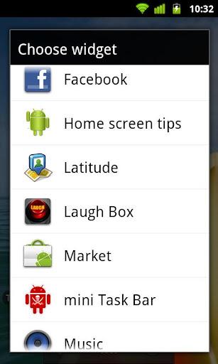 魔王(笑) App Ranking and Store Data | App Annie