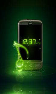 App Alarm Clock Free Plus APK for Kindle
