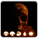Epic Magic Life Counter icon