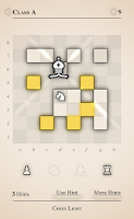 Screenshot of Chess Light