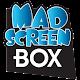 Madscreen Box
