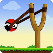 Game Knock Down APK for Kindle