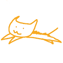 Neko Speed icon