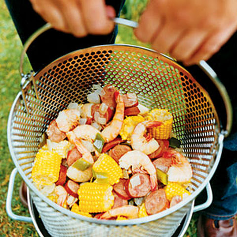 recipe low country boil low country shrimp boil boil low country boil ...