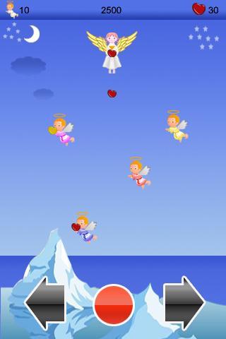 玩免費休閒APP 下載Angel Heart app不用錢 硬是要APP