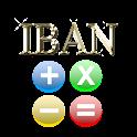 Italian IBAN Calculator Pro
