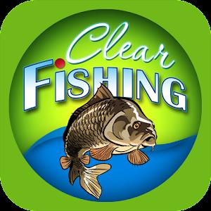 Cover art Carp Fishing Italiano