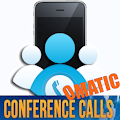 App Auto Conference Call™ APK for Kindle