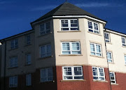 Serviced Apartments in Warwick CV34 near Warwick Racecourse