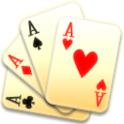 Whist App! icon